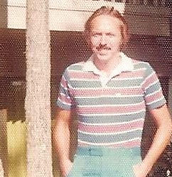 Terry 1977.jpg