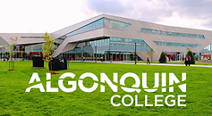 algonquin-college-tile-featured[1].png