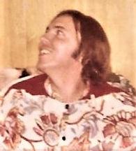 July 1971 (2).jpg