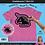 Unicorn T-Shirt Package