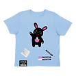 Bunny%20T-Shirt%20Egg%20Design_edited.pn