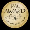 PAL-100.png