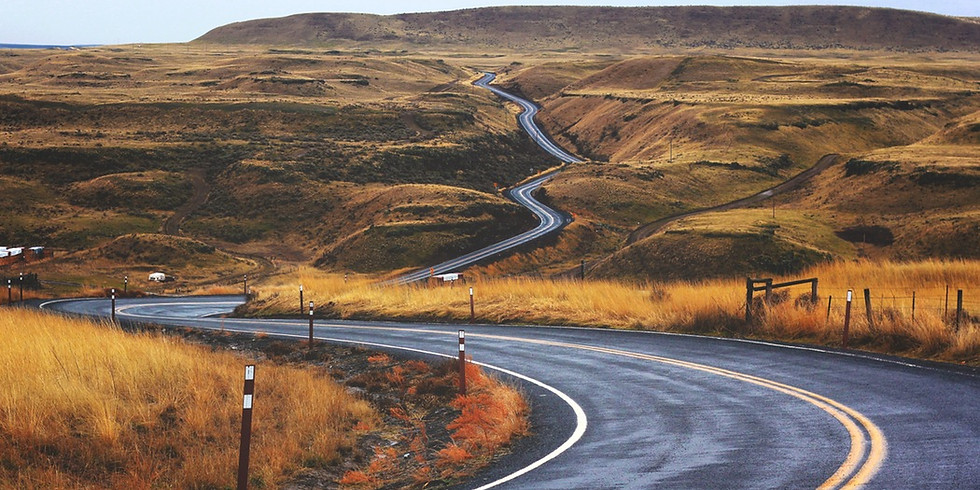 Navigate the Winding Road: Employee Engagement Amidst Change & Downsizing