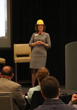 Julie Hard hat.jpg