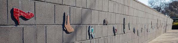 rmbegg shoes.JPG