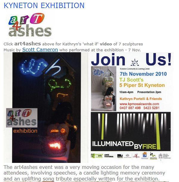 kyneton exhib.JPG