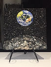 50th Earthrise by Kathryn Portelli.JPG