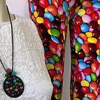 Candy leggings at AOP.jpg