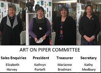 committee aop.JPG