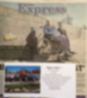 midland express cover.JPG