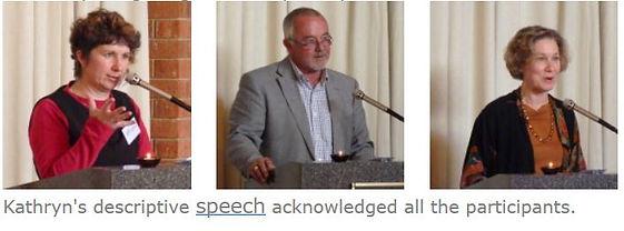 kyneton speech.JPG