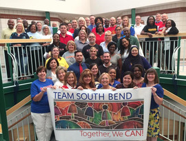 Team South Bend Together Banner Foto.jpg