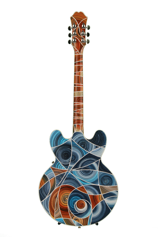 6-Denim Guitar Full Back Transparent.png