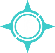 Pathway - Icon (White).png