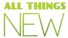 all-things-new-logo1.png