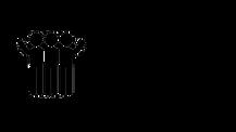 BYF logo black. 1.png