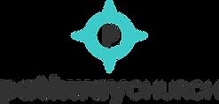 Pathway - Logo (Black).png