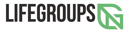 Life_Groups_logo2.png