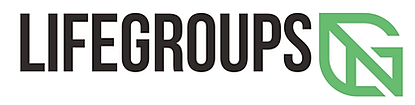 Life_Groups_logo2.png