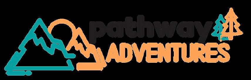 Pathway Adventures.png