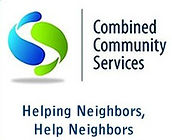 ccs-logo-new.jpg