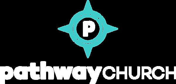 Pathway - Logo (White).png