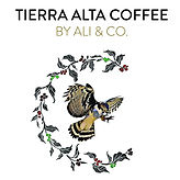 Tierra%20Alta%20Coffee%201_edited.jpg