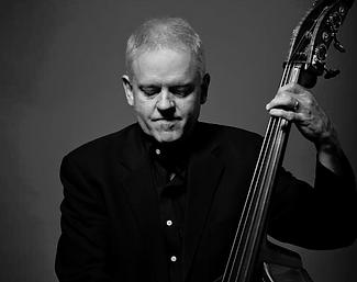Dallas Bass
