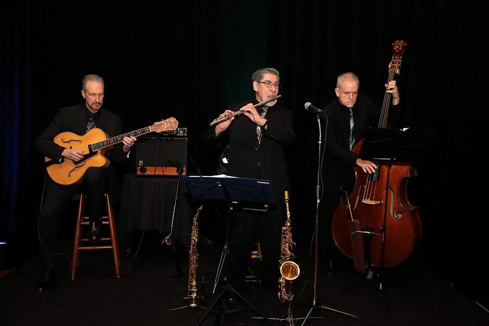 Baylor Event Music