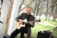 Dallas Wedding Music