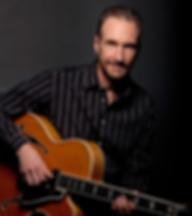 Dallas Wedding Guitar