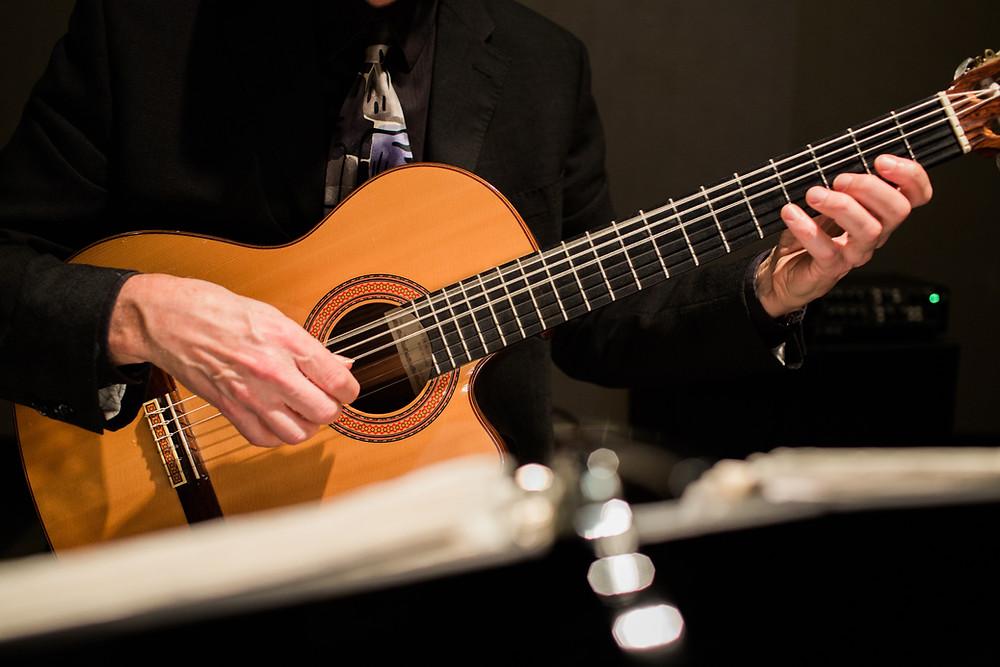 Jewish ceremony music