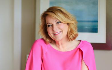 Imelda Dulcich PR & Social Media  Consul