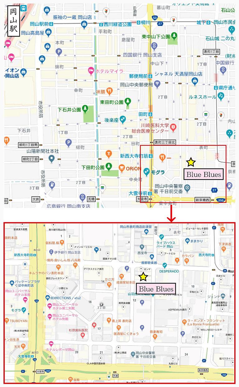 ブルーブルース地図1.jpg