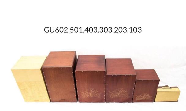 43302773_642826132785688_671757751666553
