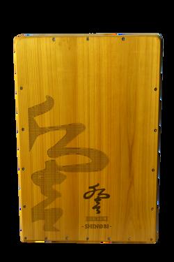 川本楽器工房4