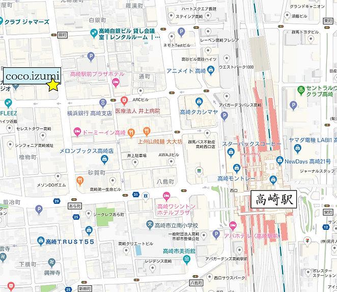 ココイズミ地図2.jpg