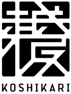 KOSHIKARI