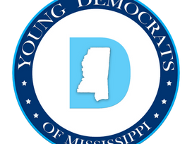 YDMS respond to Secretary of State Michael Watson's comments about college students