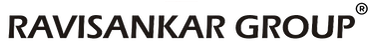 Ravisankar Group Logo 2.png