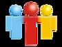 Ravisankar Group Logo 2.png
