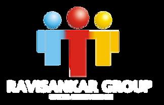 Ravisankar Group Logo  copy.png