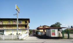 GAS PRO Perugia