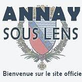Annay Sous Lens
