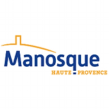 Manosque Haute-Provence