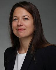 Anne Lise Rodier 2.jpg