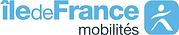 IDF-mobilites-logo.png