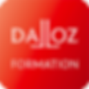 logo Dalloz Formation.png