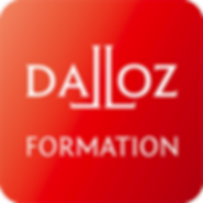 logo Dalloz Formation.png