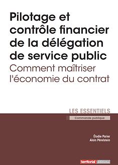 Economie du contrat.png